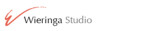 Wieringa_Studio_Logo